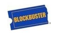 Block buster UK promo codes