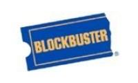 BlockBusterExpress promo codes