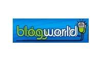 BlogWorld & New Media Expo promo codes