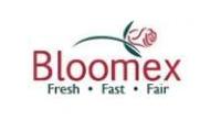 Bloomex Presents f3 promo codes