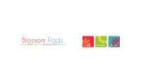 Blossom Pads promo codes