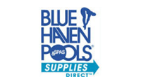 Blue Haven Pools & Spas promo codes