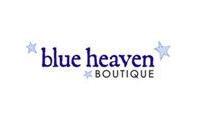 Blue Heaven Boutique promo codes