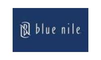 Blue Nile Australia promo codes
