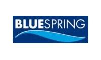 Blue spring International promo codes