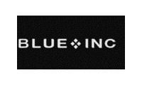 Blue Inc promo codes