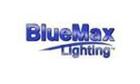 BlueMax Lighting Promo Codes