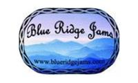 Blueridgejams promo codes