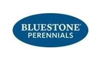 Bluestone Perennials promo codes