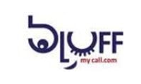 Bluffmycall promo codes
