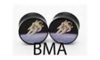 Bmamodified promo codes