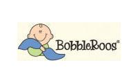 BobbleRoos promo codes