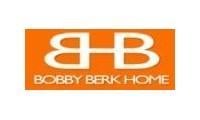 Bobby Berk Home promo codes