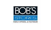 Bob''s Stores promo codes