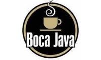 Boca Java promo codes
