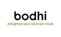 Bodhi UK promo codes