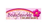 Body Jewelry Shop promo codes