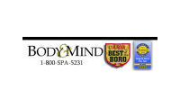 Body & Mind Spa promo codes