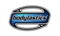 Bodylastics promo codes