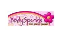 BodySparkle promo codes
