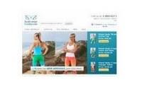 Bodywearboutique promo codes