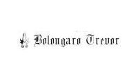 Bolongaro Trevor promo codes