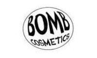 Bomb Cosmetics promo codes