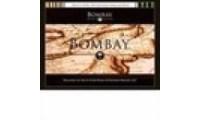 Bombay Company promo codes