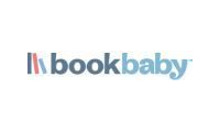 Book Baby promo codes