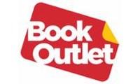 Book Closeouts promo codes