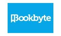 BookByte promo codes