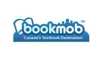 Bookmob promo codes