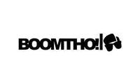 Boom Tho promo codes