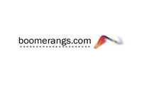 Boomerangs Promo Codes