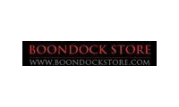 BOONDOCK STORE promo codes