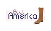 Boot America Promo Codes