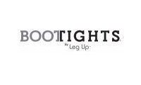 Bootights promo codes