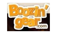 BoozinGear promo codes