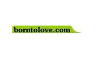 Born To Love Promo Codes