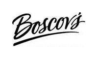 Boscovs Promo Codes