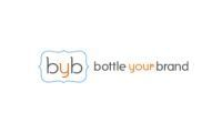 Bottle Your Brand promo codes