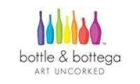 Bottleandbottega promo codes