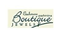 Boutique Jewels promo codes