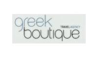 Boutiquegreece promo codes