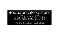 BoutiqueLaFleur promo codes