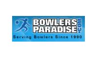 Bowlers Paradise promo codes