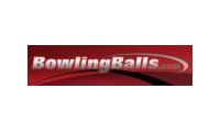 Bowlingballs promo codes