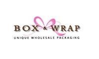 Box And Wrap promo codes