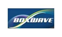 BoxWave promo codes
