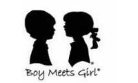 Boy Meets Girl promo codes